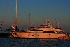 tribunj (dmytrok) Tags: sea island meer croatia more adriatic adria hrvatska jadran kroatien vodice tribunj jadransko