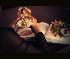 عشق الصغار أعمق (S E R E E N✗❤) Tags: photography saudi صور تصوير فلكر فليكر sereen احلام سيرين المصورة السعوردية