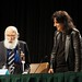 "James Randi and Alice Cooper • <a style=""font-size:0.8em;"" href=""https://www.flickr.com/photos/29675049@N05/7947409460/"" target=""_blank"">View on Flickr</a>"