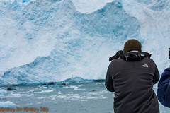 IMG_3963.jpg (MonkeySeeMonkeySnap) Tags: old blue cold ice nature water alaska boat ancient ak glacier seward aialik