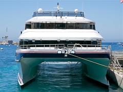 072012-16.43.26 (Pak T) Tags: california ferry catalina catamaran catalinaexpress zuikodigital vogonpoetry olympus1260mm