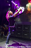 Staind @ Rockstar Energy Drink Uproar Festival, DTE Energy Music Theatre, Clarkston, MI - 09-07-12