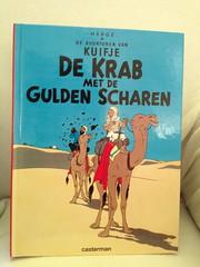 IMG_1124 (SdK95) Tags: comics for sale snowy buy tintin te haddock bobbie milou koop herge kuifje hergé stripboek haaienmeer