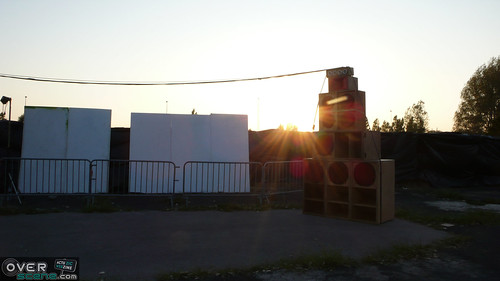 Festipop-Sound System1