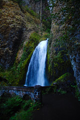 Oregon_2012_227.jpg Photo