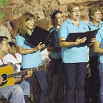 Cantada del Cor de Vacarisses thumbnail