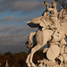 Place de la Concorde_2