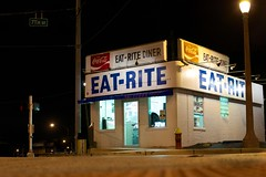 "Eat-Rite • <a style=""font-size:0.8em;"" href=""http://www.flickr.com/photos/45335565@N00/7994493452/"" target=""_blank"">View on Flickr</a>"
