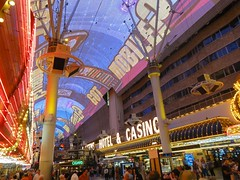 USA_Day08-Las_Vegas_3_03