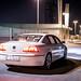 "Volkswagen Phaeton 2012-6.jpg • <a style=""font-size:0.8em;"" href=""https://www.flickr.com/photos/78941564@N03/8000223584/"" target=""_blank"">View on Flickr</a>"