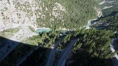 Twisty road (P8291792_m_F) (Emiko and Daniel) Tags: road summer italy public river switzerland olympus valley omd 2012 em5 olympus1250mm