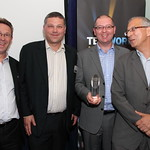 Tech_awards_2012_small_111