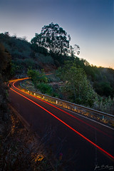 _MG_3405 (JF Marrero) Tags: road longexposure trees sunset sky plants tree car grancanaria night arbol atardecer photography lights luces noche plantas long exposure arboles carretera dusk canarias coche cielo nocturna gran fotografia curve asphalt puesta asfalto ocaso canaria exposicion larga laspalmas islascanarias curva largaexposicion valleseco