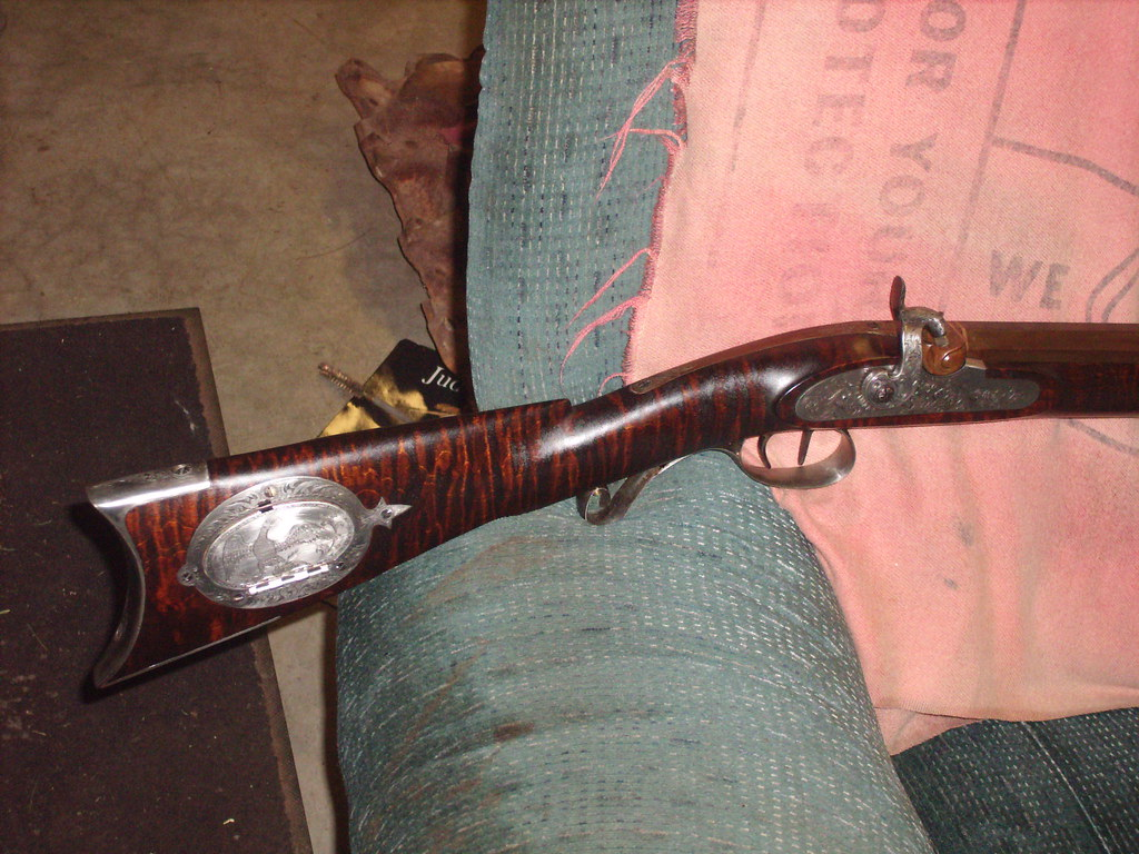 The World's Best Photos of hawkenrifle - Flickr Hive Mind