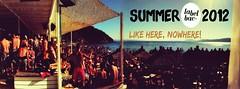 BaNaNa beach bar Skiathos Greece ! ! ! ! ! (banana beach bar skiathos) Tags: party summer sun beach bar club fun hotel dance banana best event bo skiathos 2012 rouvas sumner grazu paparizou kalokairi xoros visi fivos 2013 παρτυ vertis menegaki spaliaras parthenis stikoudi σκιαθοσ sampanis παραλιεσ μπανανα vanbi flickrandroidapp:filter=none diaskedash xristoforou
