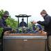 2012 Munselle Merlot Harvest 0014