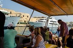 Malta-51 (The Olicanian) Tags: malta taxbiex malta2012