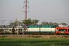 C'è bisarca e bisarca.......... (Maurizio Zanella) Tags: italia trains db railways aw fs alessandria trenitalia treni autozug ferrovie e656 pontecurone arenaways