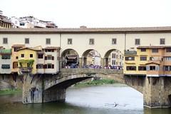 Ponte Vecchio (omnibusse) Tags: italien italy florence europe florenz toskana toscany