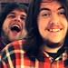 "Joel & Samuel Photobomb - 20111024 • <a style=""font-size:0.8em;"" href=""https://www.flickr.com/photos/87767114@N03/8039026423/"" target=""_blank"">View on Flickr</a>"