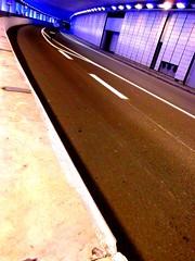 Monaco, Tunnel of Speed (Max LJ) Tags: 1 unitedkingdom monaco formula t300 fujipix liverpoolcity finepixt300 fujipixt300