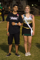 1209 Basha Homecoming Game-38 (nooccar) Tags: arizona football az highschool homecoming bhs chandler basha homecomingfootballgame chandleraz nooccar bashafootball photobydevonchristopheradams devoncadamscom devoncadamsgmailcom