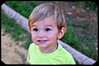 Jeje (Estla) Tags: parque retrato criança niño pequeño youmakemesmile frenteafrente