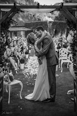 Mariage de Laurie & Benjamin (Robin-P) Tags: wedding 50mm nikon photographie webdesign everyone benjamin laurie mariage d800 graphisme robinp