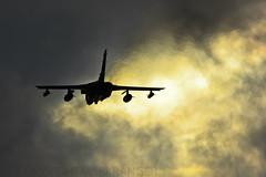 Vampire Tornado GR4  ZD720 086 (markranger) Tags: sunset canon evening tornado raf gr4 086 marham 550d 300f4l zd720