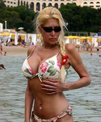 Kendra lust anal pics