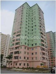 Cho thuê nhà  Cầu Giấy, tầng 7 B10C Nam Trung Yên, Chính chủ, Giá Thỏa thuận, chú Nhiên, ĐT 0912233705 / 0987622727