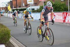 "Superprestige 2012 - Ruddervoorde • <a style=""font-size:0.8em;"" href=""http://www.flickr.com/photos/53884667@N08/8066331778/"" target=""_blank"">View on Flickr</a>"
