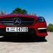 """2012 Mercedes SLK 55 AMG-26.jpg • <a style=""""font-size:0.8em;"""" href=""""https://www.flickr.com/photos/78941564@N03/8068557134/"""" target=""""_blank"""">View on Flickr</a>"""