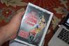 Old Schoold Wrestling Podcast Box Set (earthdog) Tags: podcast d50 dvd nikon box wrestling nikond50 2012 boxset prowrestling 2802000mmf3856 oswp oldschoolwrestlingpodcast