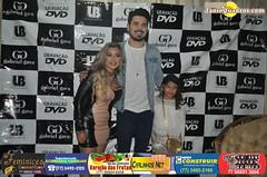 "Foto João Paulo Brito (77) • <a style=""font-size:0.8em;"" href=""http://www.flickr.com/photos/58898817@N06/27887864473/"" target=""_blank"">View on Flickr</a>"