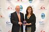 Beautification Award - First Southern Bank