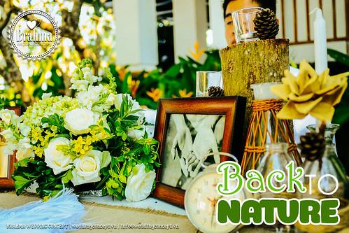 Braham-Wedding-Concept-Portfolio-Back-To-Nature-1920x1280-22