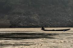 _RJS8202 (rjsnyc2) Tags: richardsilver richardsilverphoto richardsilverphotography nikon nikond810 d810 laos intrepidtravel asia mekong river mekongriver water travel travelphotographer travelphotography