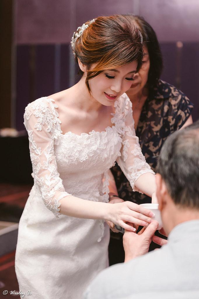 """""""婚攝,新莊典華婚宴會館婚攝,婚攝wesley,婚禮紀錄,婚禮攝影""""'LOVE06162'"""