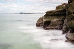 Coast (laurie.g.w) Tags: coastal rocks norah head nsw central coast water ocean coastline shoreline waterscape seascape