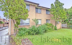 Unit 10,93 Victoria Road, Punchbowl NSW