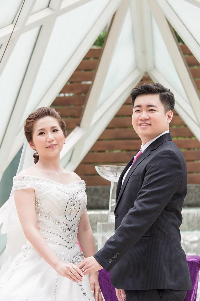 014晶宴會館(民生館)婚禮紀錄