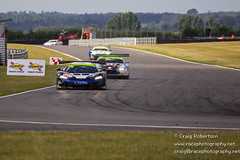 British GT Championship Snetterton 2016-03422 (WWW.RACEPHOTOGRAPHY.NET) Tags: britgt britishgt greatbritain msv msvr snetterton 79 alasdairmccaig blackbullecurieecosse gt3 mclaren650s robbell