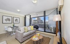 406/11A Lachlan St, Waterloo NSW