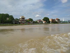IMG_20160908_095937 (geraldm1) Tags: thailand bangkok tropics tropical asia thai chaophrayariver