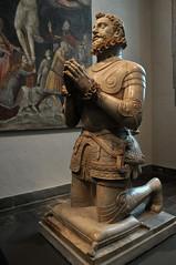 Museum of Fine Arts - Boston 65 (Violentz) Tags: mfa boston museumoffineartsboston fenway bostonma art sculpture