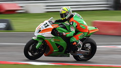 BSB2016_Oulton_Sep_20 (andys1616) Tags: mceinsurance british superbikes pirelli oultonpark cheshire september 2016