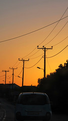 sunset (_tess_) Tags: tess greece lefkada