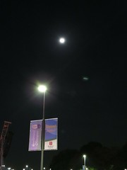 IMG_2717.jpg (Ricardo Jurczyk Pinheiro) Tags: boulevardolãmpico lua paralamasdosucesso banner poste show boulevardolímpico
