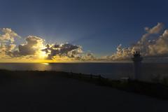 (daveli1011) Tags: north ishigaki      sunset photography